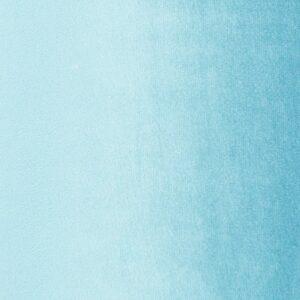 Velvet licht blauw H61