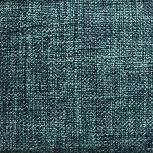 Blauw H23