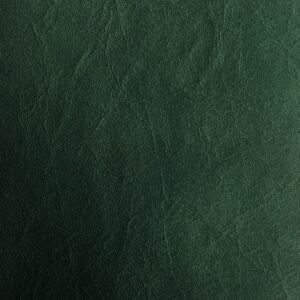 Kuntleder military groen C1