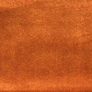 Velvet koper H34