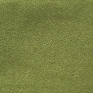 Velvet licht groen H24