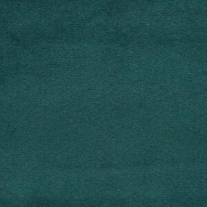 Velvet Oceano H60